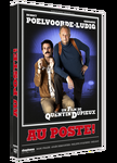 AU POSTE (Critique DVD)