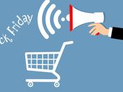 Comment préparer magasins pour Black Friday
