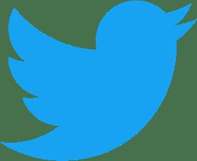 Une option pour modifier les tweets ?