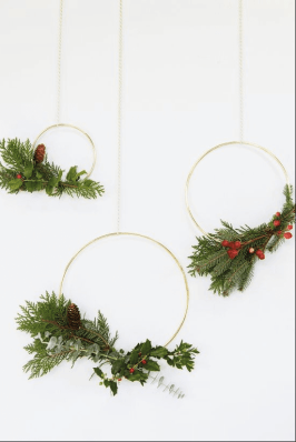 decocrush-couronnes-noel-diy-nature18
