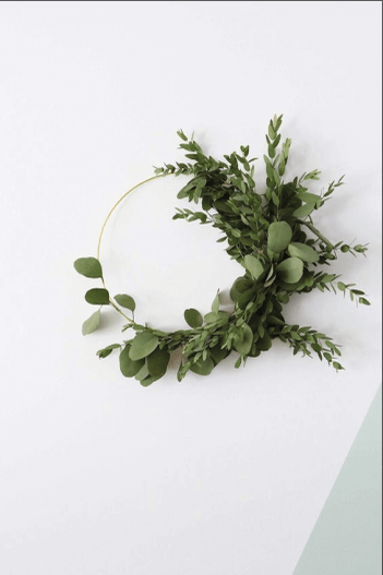decocrush-couronnes-noel-diy-nature19