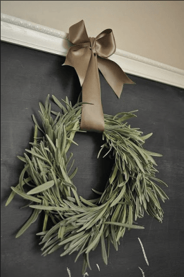 decocrush-couronnes-noel-diy-nature25