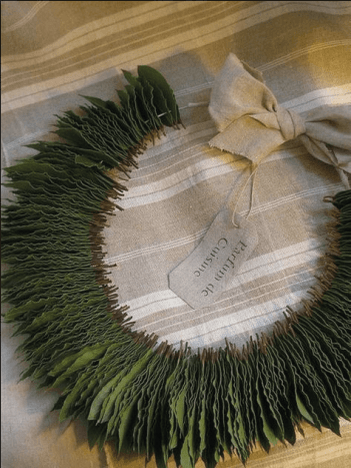 decocrush-couronnes-noel-diy-nature21