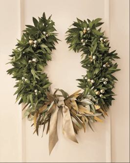 decocrush-couronnes-noel-diy-nature15