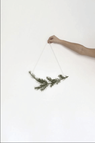 decocrush-couronnes-noel-diy-nature03