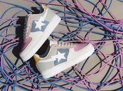 BespokeIND imagine Nike Bape Force hommage Nigo