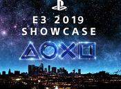 GAMING Sony sera présent l'E3 2019