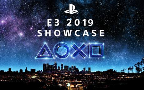 GAMING | Sony ne sera pas présent à l'E3 2019 !