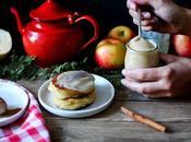 Beurre pomme sirop d'érable recette facile