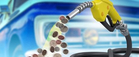 Le TOP 10 des astuces pour payer votre carburant moins cher !