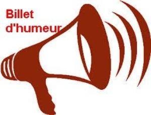Taxe carburant : le gouvernement n'a pas compris les raisons de la colère des Français