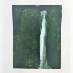 Galerie INSULA  exposition Bénédicte Plumey  » La force du fragile » 15/11 au 22/12/2018