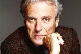Le scénariste William Goldman est mort