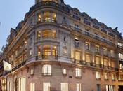 Apple Champs-Élysées ouvrira dimanche célèbre avenue parisienne
