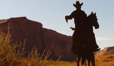 Outlaws : Lena Shartiaud revisite le western gay