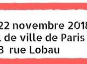 Inscrivez-Vous XXIIIèmes Etats Généraux d'Elus Locaux Contre Sida novembre