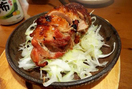 10 spécialités gastronomiques Japonaises
