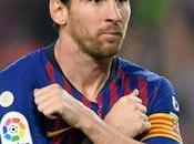 Messi aurait refusé offre légendaire