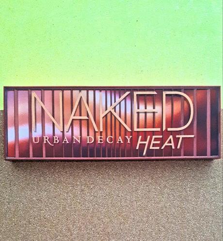 Voici la cinquième palette de la collection Naked: a-t-elle mis le feu aux poudres?