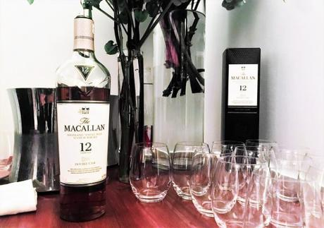 whisky-the-macallan-double-cask