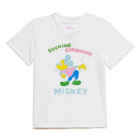 opening-ceremony-mickey