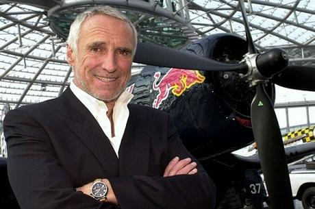 Comment Dietrich Mateschitz a transformé Red Bull en un empire de plusieurs milliards de dollars