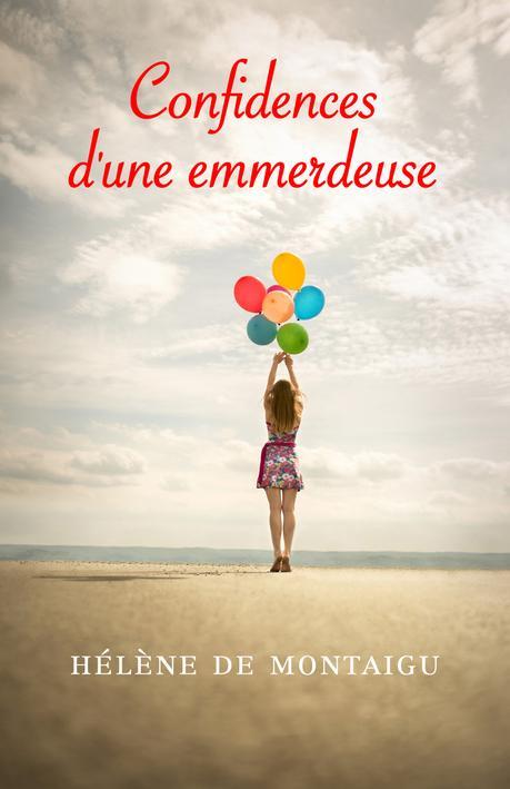 Librinova_confidences-d-une-emmerdeuse
