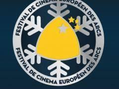 10 eme éditions des arcs films festival