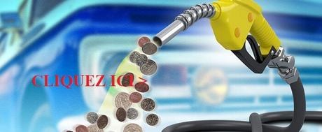 Le TOP 7 des astuces pour payer votre carburant moins cher