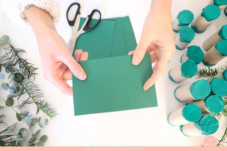 paper tutoriel
