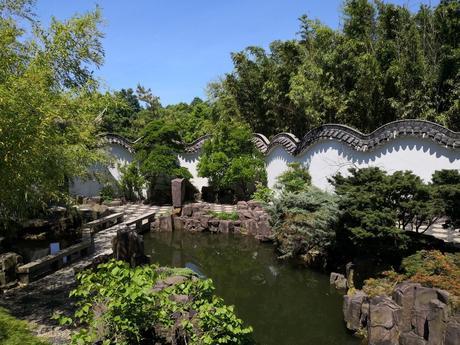 un oasis de verdure caché en plein staten island