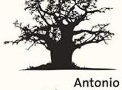 Judas, d'Antonio Lobo Antunes