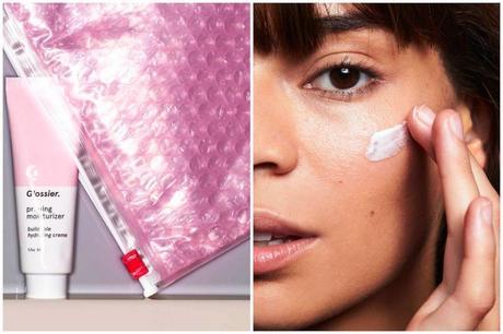 glossier-priming-moisturizer