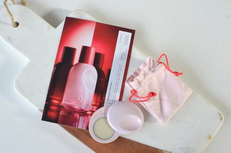glossier-parfum-solide-you