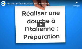 decocrush-screenshot-video-tuto-casto-douche-italienne01