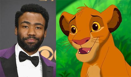 Le Roi Lion : la bande-annonce du remake pour Thanksgiving ?