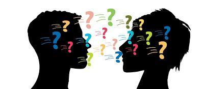 Sommes-nous capables de recruter sans préjugés? _____ Série Congrès RH - 3