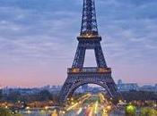 plus grandes villes France