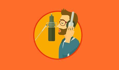 Modificateur de voix pour discord, Skype ou Steam