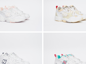 sneakers semaine