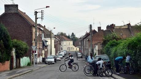 Le Top 15 Des Villes Les Plus Pauvres De France Paperblog