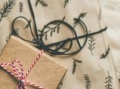 liste Noël Liloute, ans.