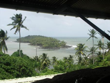 Louer une voiture en Guyane : la solution pour passer un séjour reposant