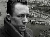 jour…. auteur Albert Camus