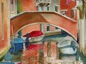 Ponte delle Grana Martino (Venise, Castello)