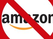 Pourquoi acheter Amazon