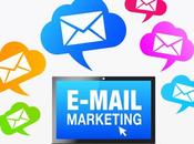 logiciels d'emailing, d'emailing gratuits solutions plus performantes