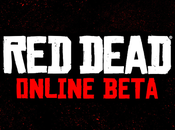 GAMING Dead Redemption mode ligne sera disponible demain