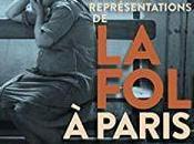 Folie Paris Benoît Majerus, Parigramme