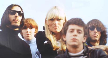 Top Albums 1967 - Paperblog